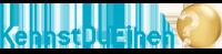 Qualifikationen - Hoftore, Holztore und Einfahrten nach Maß in der Rhein-Main-Neckar-Region - Hoftore aus Holz, Holzhoftore, Garagentore aus Holz, Scheunentore aus Holz