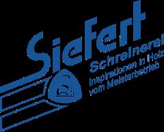 Hoftore, Holztore und Einfahrten nach Maß in der Rhein-Main-Neckar-Region Logo