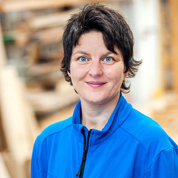 Eva Siefert - Hoftore, Holztore und Einfahrten nach Maß in der Rhein-Main-Neckar-Region